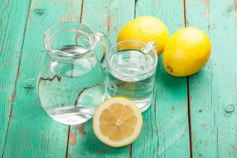 lemonwaterspeedsupyourmetabolism