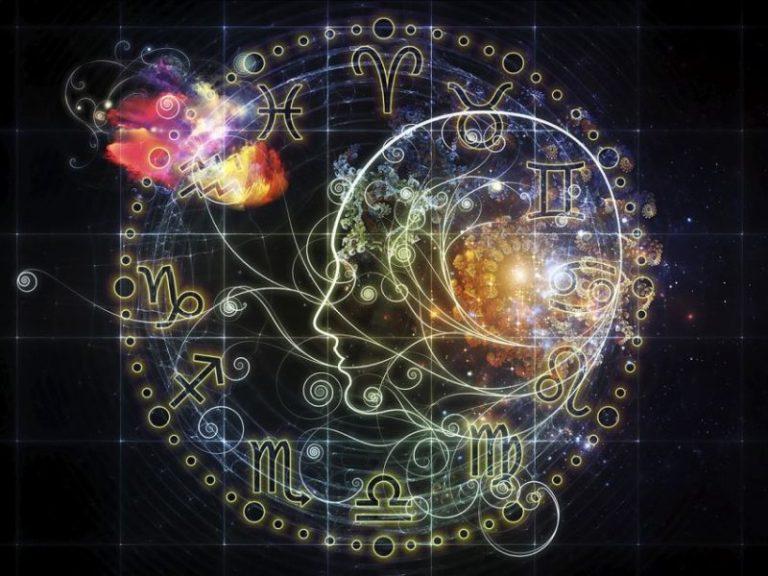 astro-e1464788492465.jpg