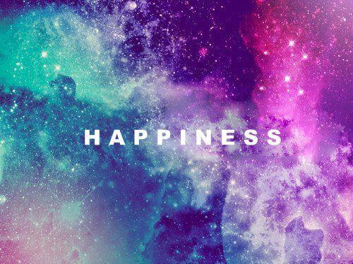 happiness-universe-Favim.com-557433
