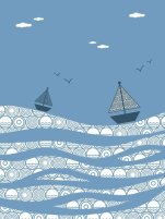 the-sea-boat-decorative-painting-vector-5671.jpg