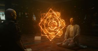 Conscious-Movie-Reviews-Dr-Strange-Portal_2