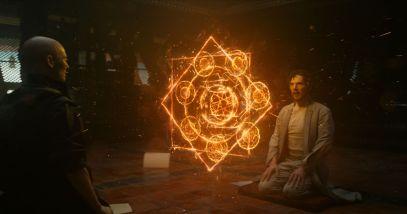 Conscious-Movie-Reviews-Dr-Strange-Portal_2