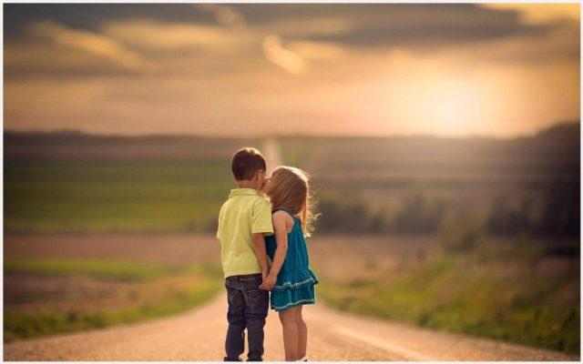 kids-love-wallpaper-f14a9fbfd6614e561cfed71e36cfd1da.jpg