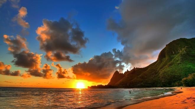 new-beautiful-scenery-backgrounds-1920x1080-full-hd-WTG200124234.jpg