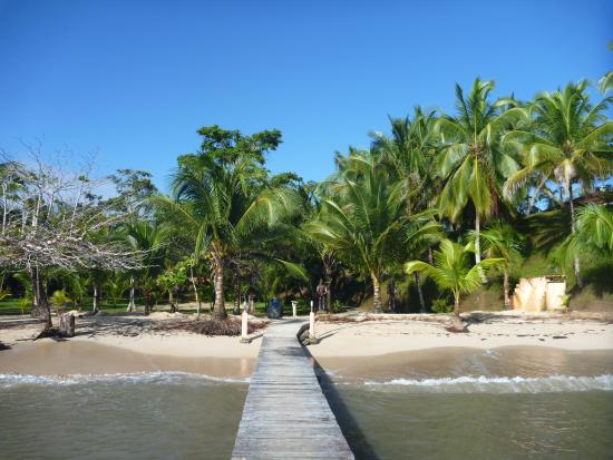 popa-paradise-beach-resort.jpg