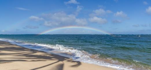 hawaii-rainbox_1600_750_85_s_c1_c_c_0_0_1600_750_95_s_c1_c_b_0_0