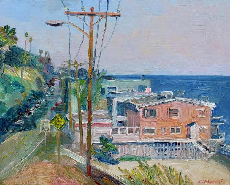 -beach-houses-malibu-john-kilduff