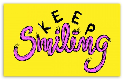 keep_smiling-t2