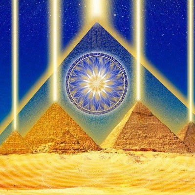 The-333-Christed-Stargate-Trinity-of-Life