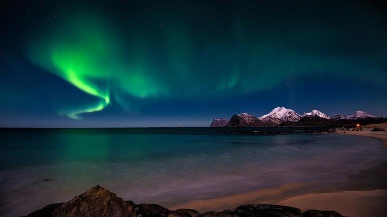 aurora-borealis-wallpapers-27767-865652