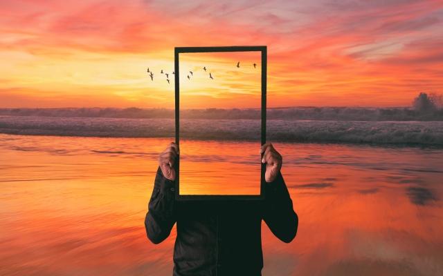 mirror_sea_photoshop_121434_3840x2400