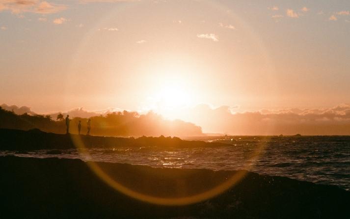 sea_sunset_sun_154955_3840x2400